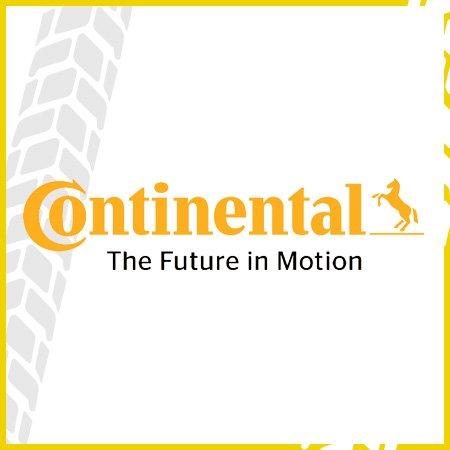 Continental cubiertas mtb
