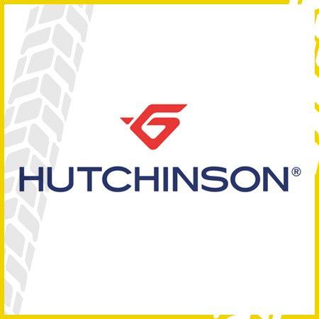 Hutchinson cubiertas mtb