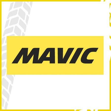 Mavic cubiertas mtb