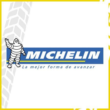Cubiertas mtb Michelín