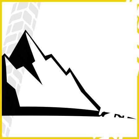 Cubiertas mtb downhill